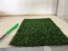 affordable synthetic grass