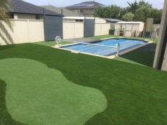 buy synthetic grass in melbourne