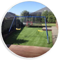 children playground reelgrass